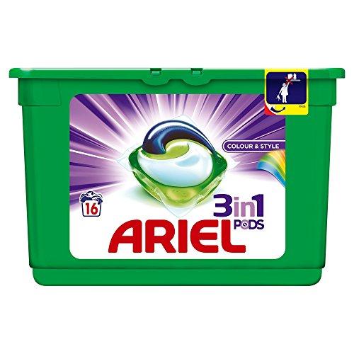 ariel-couleur-style-lessive-en-capsules-16-lavages-