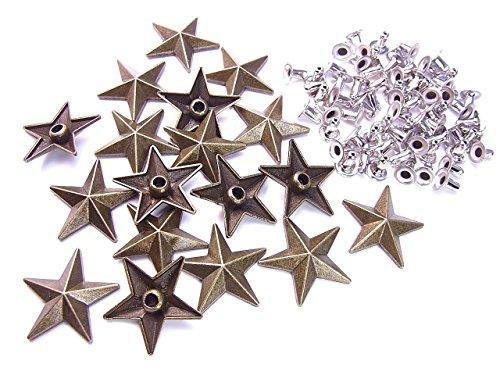 jewel-stars-partie-3-couleur-2-peuvent-etre-selectionnes-ae-partir-de-la-taille-type-rivet-50-pieces