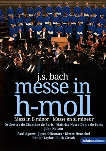 bach-messe-in-h-moll-mass-in-b-minor-dvd-2017