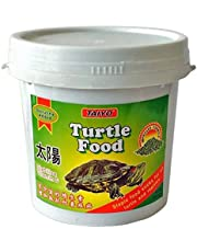 Happie Shop Taiyo Turtle Food 500 Gms Other Reptiles & Aquatic Amphibians