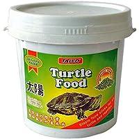 Happie Shop Taiyo Turtle Food 500 Gms Other Reptiles & Aquatic Amphibians