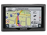 Garmin nüvi 5 LMT Limited Edition