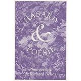Jeu de 48 poèmes Hasard et Poésie