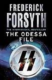 The Odessa File (Roman)