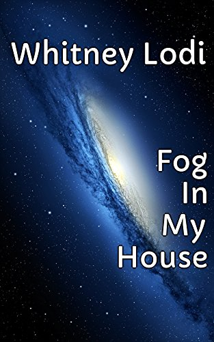 fog-in-my-house-english-edition