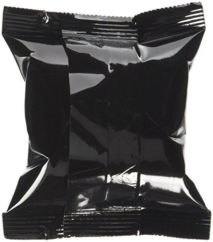 Caffè Milano Capsule Compatibili Fap Black - 850 g