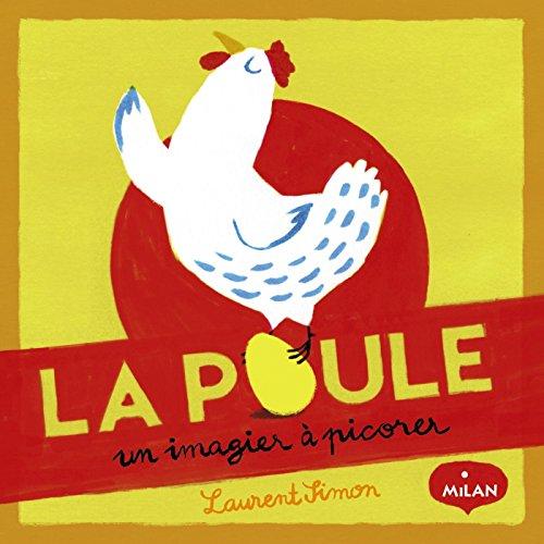 """<a href=""""/node/145500"""">La poule</a>"""