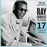 Ray Charles 17 Original Albums