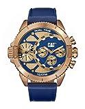 Reloj CAT WATCHES para Hombre DV.199.36.639