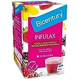 Infulax® Diet