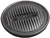 Cokin A253 - Tapa protectora para anillos adaptadores de cámara fotográfica