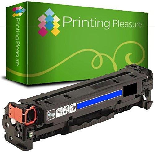 Preisvergleich Produktbild Toner kompatibel zu Canon 718 für Canon I-Sensys LBP-7200 LBP-7200CDN LBP-7210CDN LBP-7680CX LBP-7660CDN MF-8330CDN MF-8340CDN MF-8350CDN MF-8360CDN MF-8380CDW MF-8540CDN MF-8550CDN MF-8580CDW - Cyan, hohe Kapazität