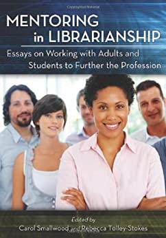 librarianship as a profession Foundations of the profession – what it means to be in the librarianship profession and what is expected of you if you are in this profession.