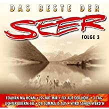 Das Beste 3 [Import allemand]