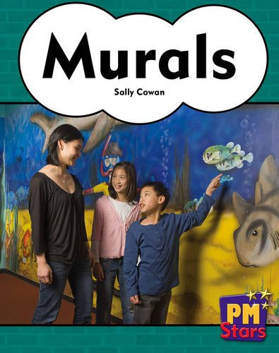 PM Stars Blue Mixed Pack (18): Murals PM Stars Blue Families: 16