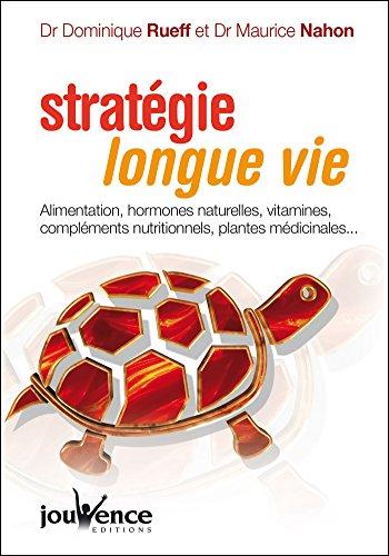 stratgie-longue-vie