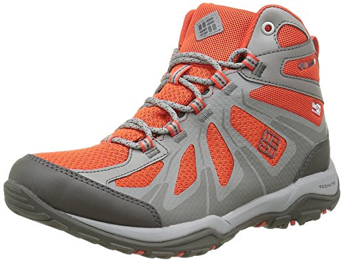 columbia-women-peakfreak-xcrsn-ii-xcel-mid-outdry-high-rise-hiking-boots-red-spicy-dark-grey-839-6-u