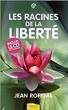 Image de Les racines de la liberté - Livre + CD