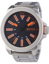d0a3ff10abb7 Reloj Hugo Boss Orange - Hombre 1513006