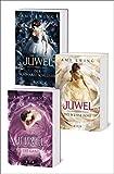 Das Juwel - Die komplette Serie: Band 1 bis 3 sowie die Storys