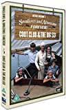 Swallows And Amazons Forever! (Coot Club & The Big Six) SPECIAL EDITION [DVD]