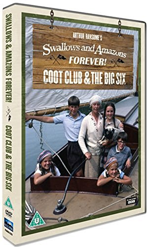 swallows-and-amazons-forever-coot-club-and-the-big-six-dvd-1984