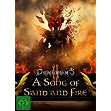 Dungeons 2 - A Song of Sand and Fire [PC Code - Steam]
