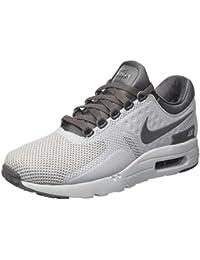 Nike Air Max Zero Essential, Zapatillas de Entrenamiento Para Hombre