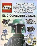 Lego Star Wars. El Diccionario Visual