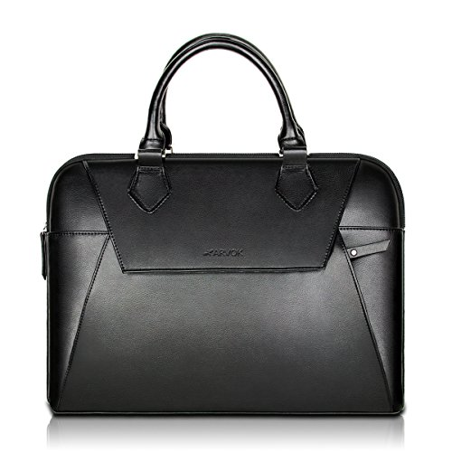 arvok-13-133-pollici-pu-pelle-borsa-per-computer-portatile-per-pc-tablet-laptop-notebook-ultrabook-m