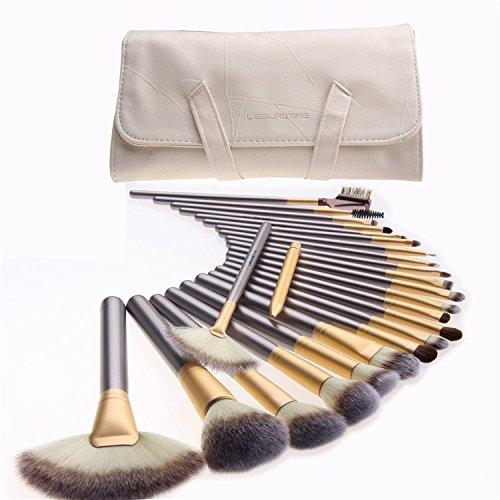 sanva-profesional-24-piezas-pinceles-de-maquillaje-set-con-luxerioser-piel-esponja-libre-de-latex-br
