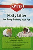 Superpet Potty Litter 473ml