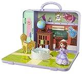 Disney 501498/BDK03 - Princess Sofia Mitnim Spielsatz