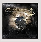 Mindcage: Our Own Devices (Audio CD)