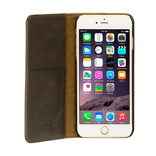 custodia iphone 8 plus torro
