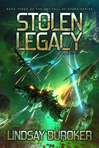 stolen-legacy-sky-full-of-stars-book-3-english-edition