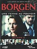 """Afficher """"Borgen n° 2"""""""