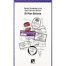 Plan Bolonia, El (MAYOR)