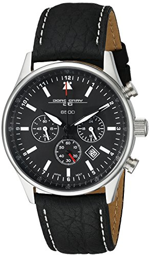 jorg-gray-mens-quartz-watch-jg6500-commemorative-edition-with-italian-buffalo-grain-leather-strap