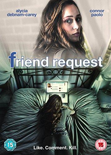 friend-request-includes-digital-download-dvd-2016