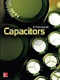 Capacitors (English Edition)