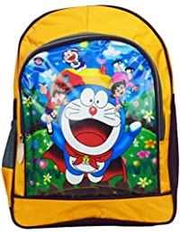 Yellow School Bags  Buy Yellow School Bags online at best prices in ... c9954e6f129ee