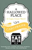 A Hallowed Place (Caper Court Book 4)