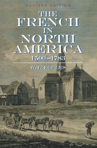 the-french-in-north-america-1500-1783