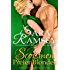 Scotsmen Prefer Blondes (Muses of Mayfair Book 2) (English Edition)