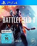 von Electronic ArtsPlattform:PlayStation 4Erscheinungstermin: 21. Oktober 2016Neu kaufen: EUR 64,99