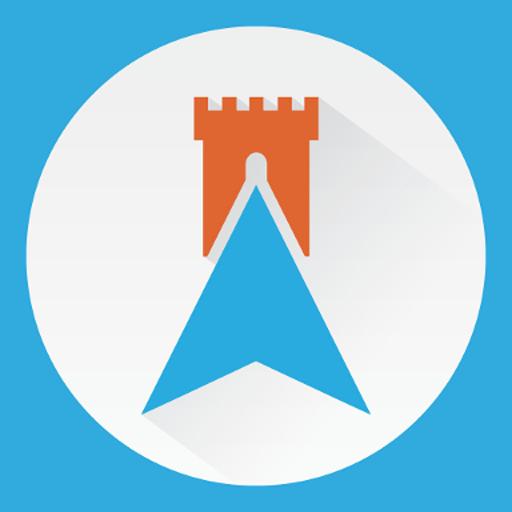 Rocca Mobile - Castello Rocca Imperiale Imperial Castle