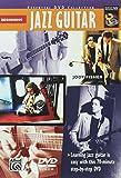 Best Alfred Publishing Guitarra Dvds - Beginning jazz guitar (book/DVD) +DVD Review