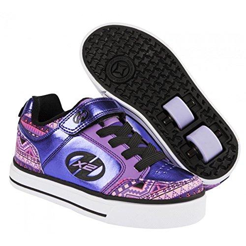 heelys-x2-thunder-zapatillas-para-ninas