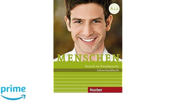 menschen a1 2 lehrerhandbuch pdf download